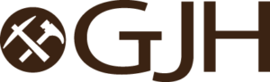 Geologists of Jackson Hole Logo