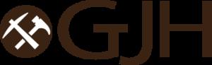 Geologists of Jackson Hole Logo