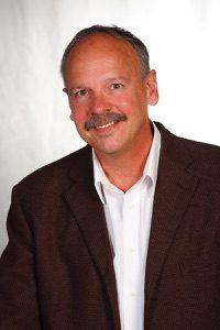 Steve Weichman