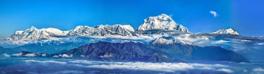 nepal-214